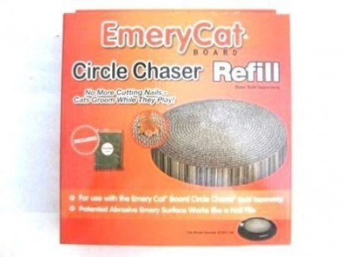 emory cat board refill - 6