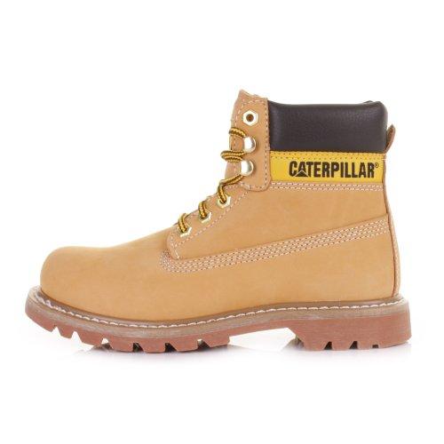 Caterpillar, Stivali donna