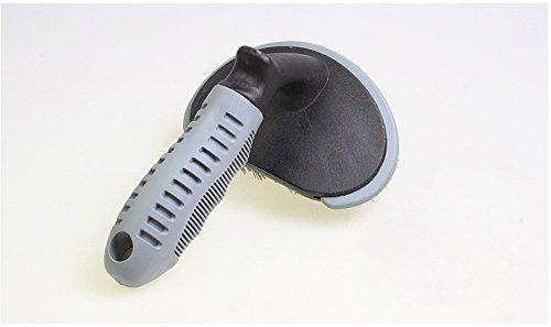 Cepillo universal para limpieza de neum/áticos y ruedas de alta calidad con mayor adaptabilidad