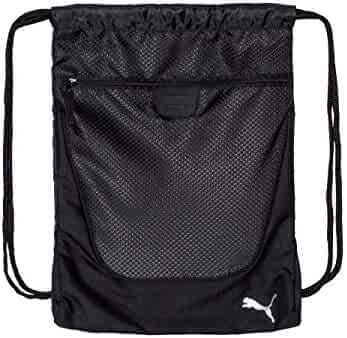 eb290d1467126 Shopping PUMA - Under $25 - Top Brands - Backpacks - Luggage ...