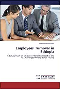 Tag: Ethiopian Contract Law