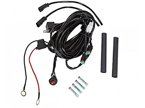 Tremendous Wiring Harness Covers Wiring Diagram Tutorial Wiring Cloud Hisonuggs Outletorg