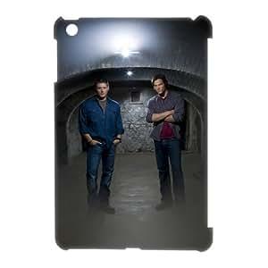 I-Cu-Le Supernatural Pattern 3D Case for iPad Mini