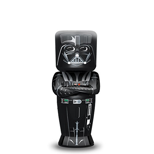 Star Wars Darth Vader Flashlight and Lamp All-in-One (STT6)