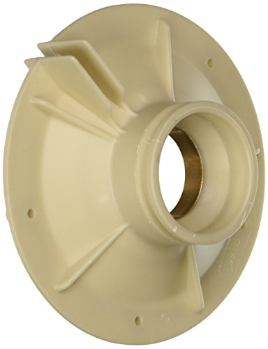 Max E-glas Diffuser - Pentair C1-271P1 Diffuser Replacement Sta-Rite Inground Pool and Spa Pump