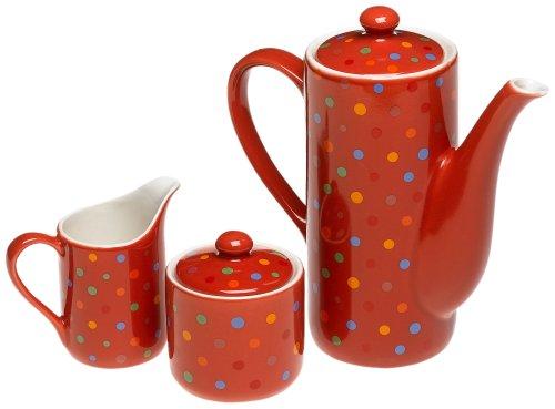 yedi teapot - 9