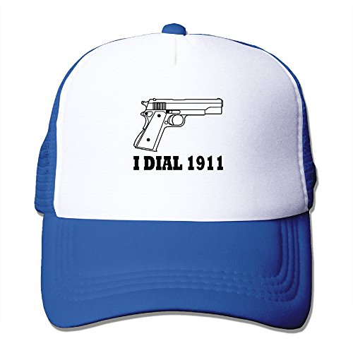 i-dial-1911-gun-rights-tee-design-designed-snapback-hats