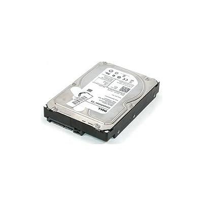 """Dell 835R9 (ST2000NM0011) 2TB 7.2k RPM 3.5"""" SATA-6Gb/s HDD"""