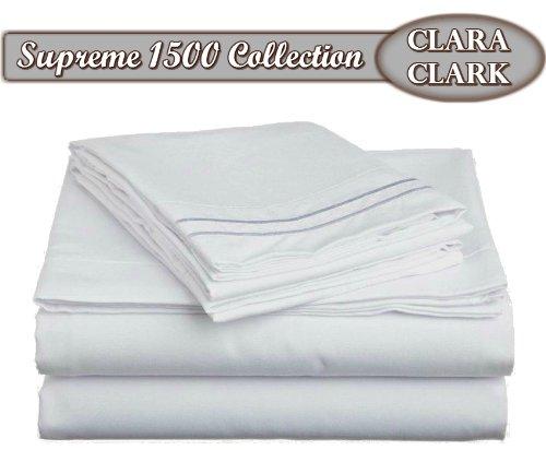Clara Skin Care Product - 3