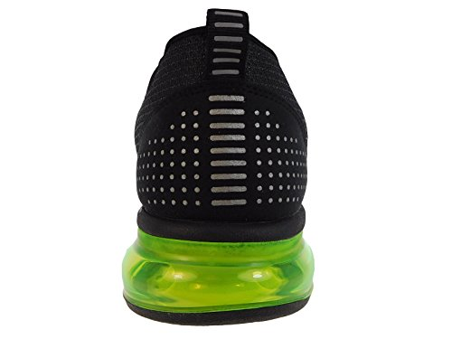 Mænds Nike Air Max 09 Jacquard Løbesko Størrelse 11 EiYEDo