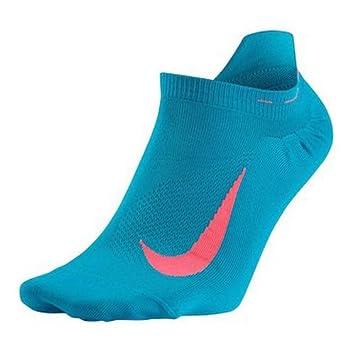 Nike ELT LTWT NS Calcetines, Unisex Adulto: Amazon.es: Deportes y aire libre