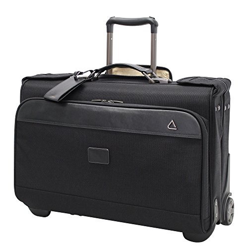 andiamo-avanti-collection-21-inch-wheeled-garment-bag-midnight-black-one-size