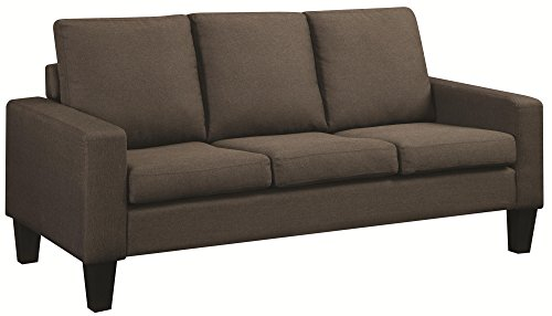 coaster-504764-home-furnishings-sofa-grey