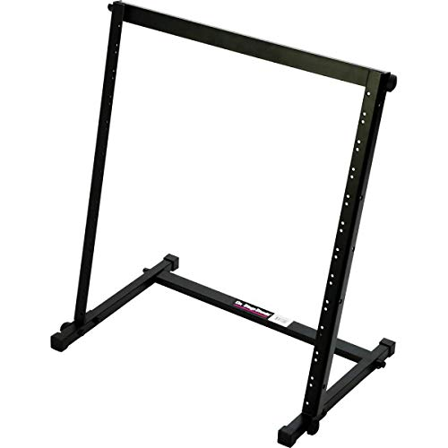 On-Stage RS7030 Rack Stand from OnStage