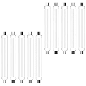 Bon – Éclairage Led Linolite Ampoule Startube Très Osram S19 txsrdhQC