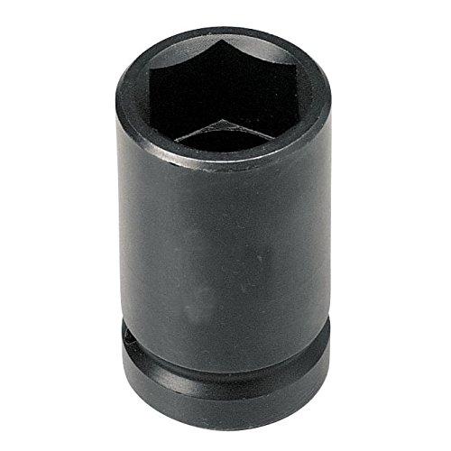 35 Mm Socket - 7