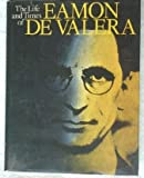 img - for Life and Times of Eamon De Valera book / textbook / text book