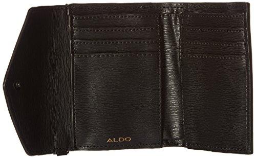 Aldo Synthetic Noir Portefeuilles black Athos wBqw47T