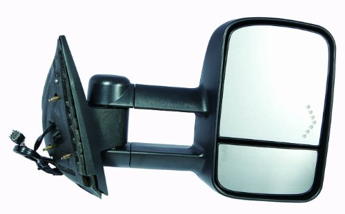 auto and truck mirrors unlimited - 5