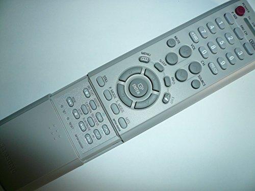 Samsung BP59-00058 TV Remote Control