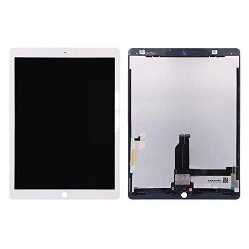Modulo Lcd Pantalla Negra Para iPad Pro 12.9