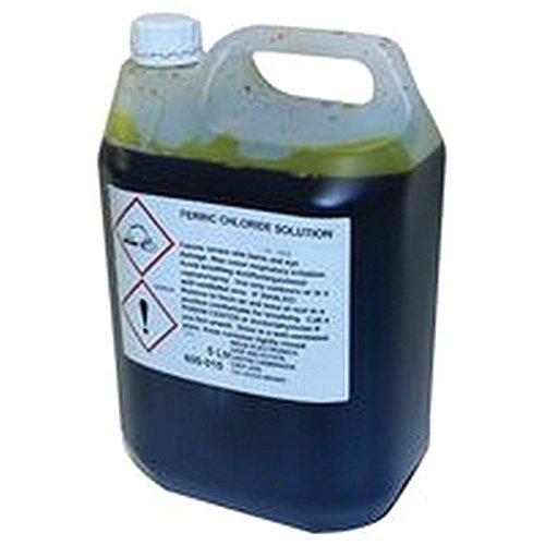 etchant-liquid-5l-chemicals-ferric-chloride-by-mega6475