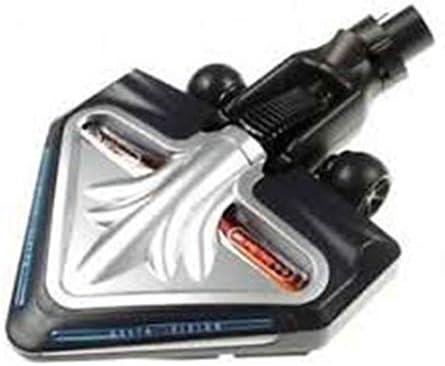 RH8872 RH8876 RH8874 RH8871 Filtro in spugna per Rowenta RH8870W0
