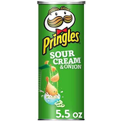 pringles can - 7