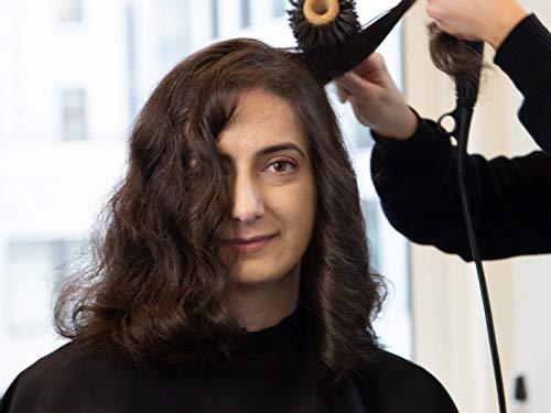 The Method Haircut