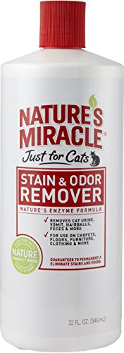Natures Miracle Remover 32 Ounce HG 5158 product image