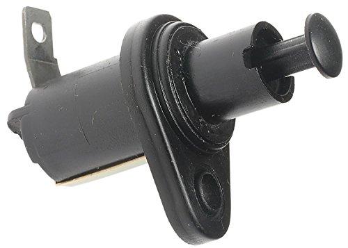 (ACDelco C6011 Professional Door Jamb Switch)