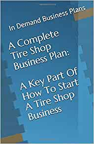 Tire store used business plan bundle persuasive essay on cheerleading is a sport