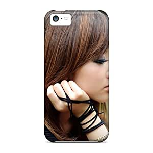 fashion case Durable Protector case cover With Thinking Of A8HGz26uHHa U Hot Design For iphone 6 4.7