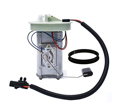 - Fuel Pump E7127MN for Jeep Grand Cherokee 1999 2000 2001 2001 2002 2003 2004 4.7L 4.0L e7127mn