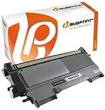 bubprint tóner y Tambor Compatible tn-2220/dr-2200 - TN-2220 XXL, TN-2220 XXL