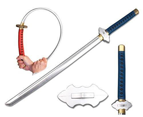 Sparkfoam Sword 39