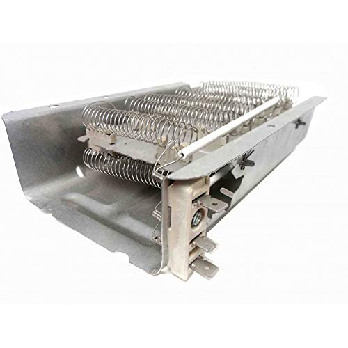 Edgewater Parts Dryer Heating Element 3401338 Compatible with Whirlpool Dryer