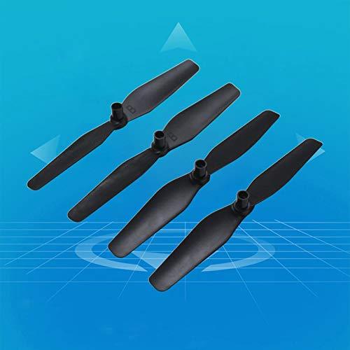 CCW Propeller-Ersatzst/ützen Ersatzteilset f/ür Blade-Ersatzteile f/ür SG900 ArgoBear 8 Pairs CW S FPV RC Drone Quadcopter UAV-Flugzeuge