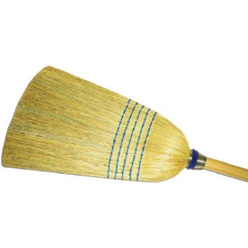 (ABCO 306 Janitor 100% Corn Broom )