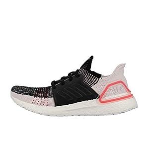 Adidas Ultraboost 19 Negro/Gris | Zapatillas Hombre