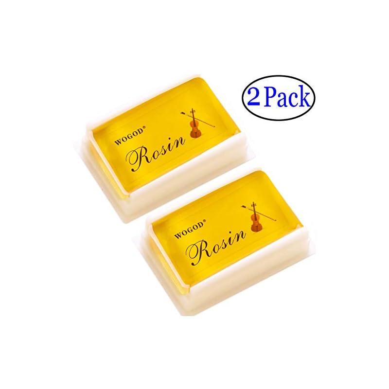 rosin-violin-rosin-light-low-dust-1