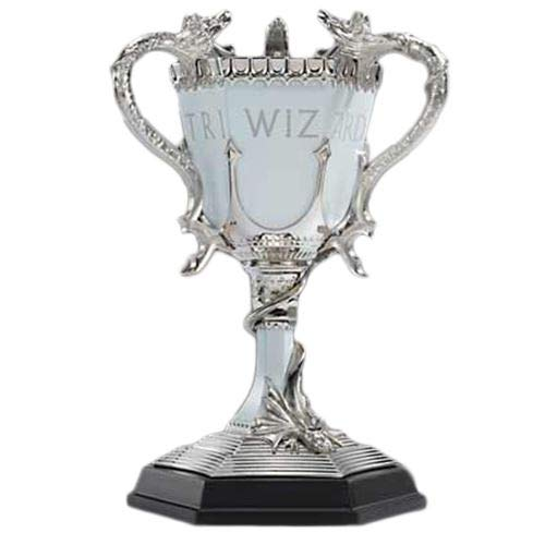 (Noble Collection - Harry Potter - The Triwizard Cup)