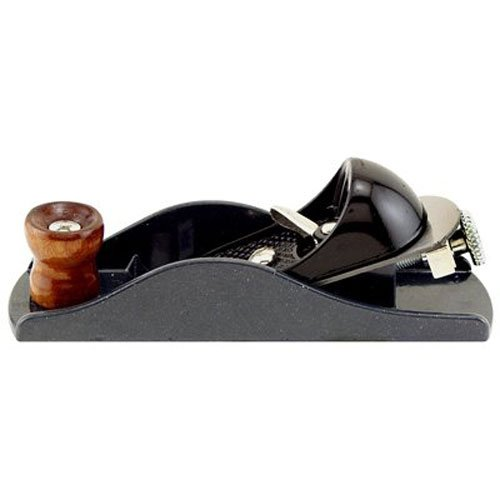 Great Neck Saw G2 Block Plane by Great Neck Saw
