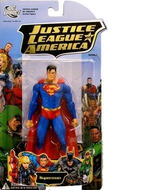 Justice-League-of-America-1-Superman-Action-Figure