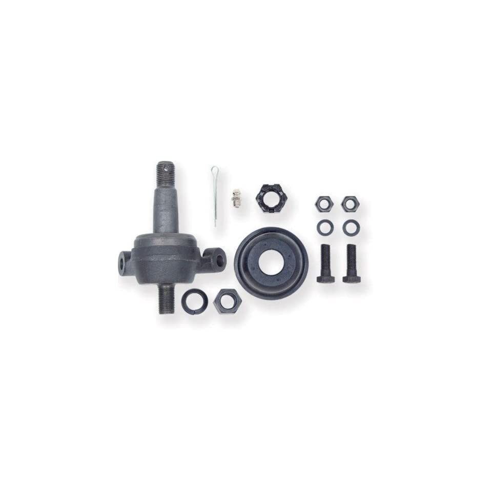 Chevy Bel Air/Biscayne/Brookwood/Caprice/Corvair/Corvette/Impala/Kingswood Ball Joint   Lower 58 82