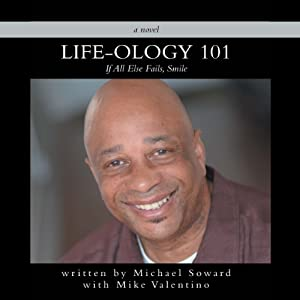 Life-Ology 101 Audiobook