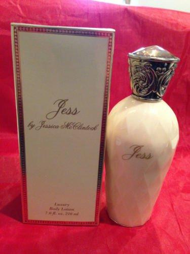 jess-by-jessica-mcclintock-7-oz-210ml-luxury-body-lotion