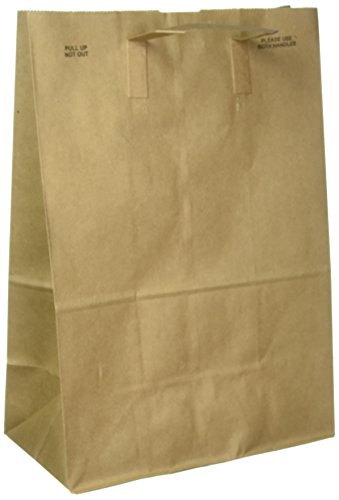 Duro Grocery Bags