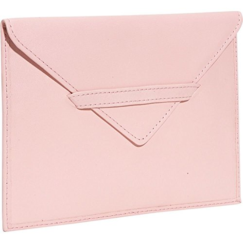 royce-leather-envelope-photo-holder-carnation-pink