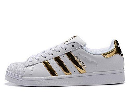 Adidas newstyle - Zapatillas de running para mujer LUU4W6QBAELF